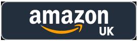 Get it on AMAZON UK