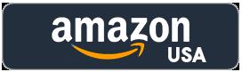 Get it on AMAZON USA