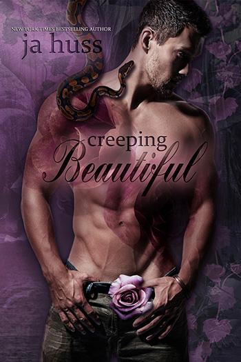 CREEPING BEAUTIFUL