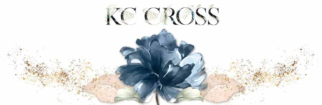 KC Cross