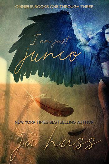I Am Just Junco