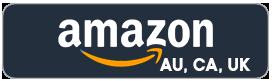 Get it on Amazon International